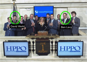 NYSE_HPPO