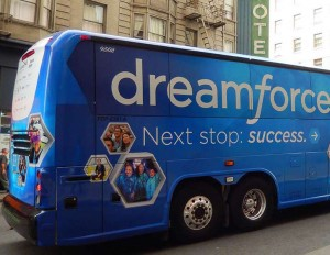 dreamforce_bus